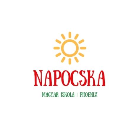 8_Napocska_sunday