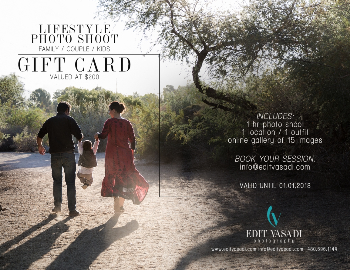 EV-gift-card-FB