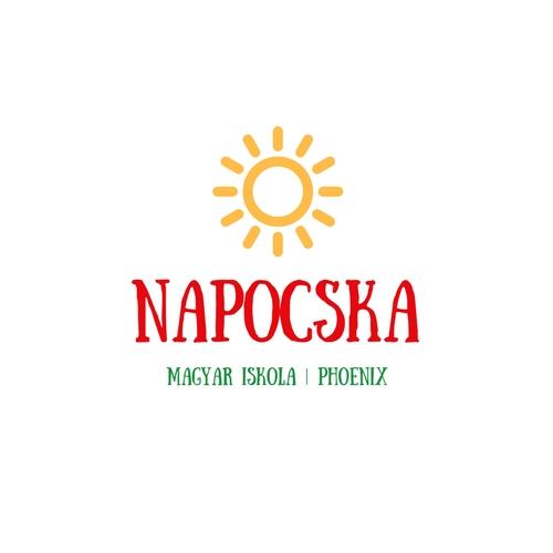 !!!MARAD_8_Napocska_sunday