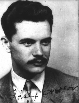 József_Attila_magyar_költő