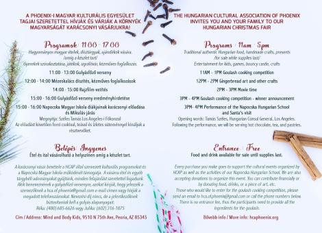 karacsonyi-vasar-invitation-front-FB (1)