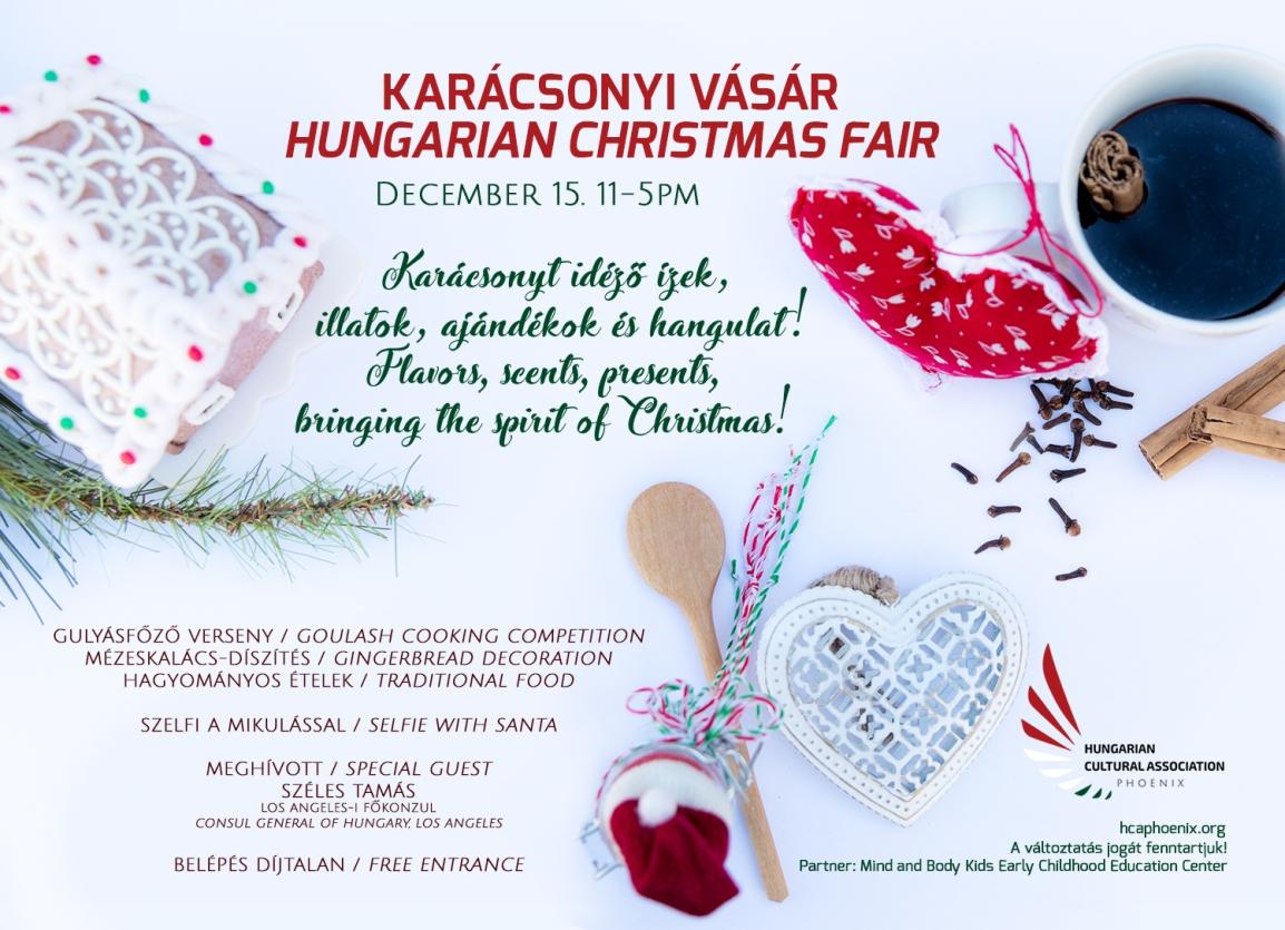 karacsonyi-vasar-invitation-front-FB