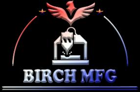 birch big