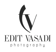 edit-vasadi-photography-H