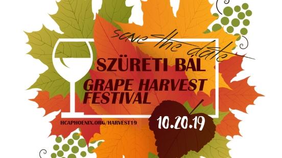 FBcover-szuretibal-plakat-2019