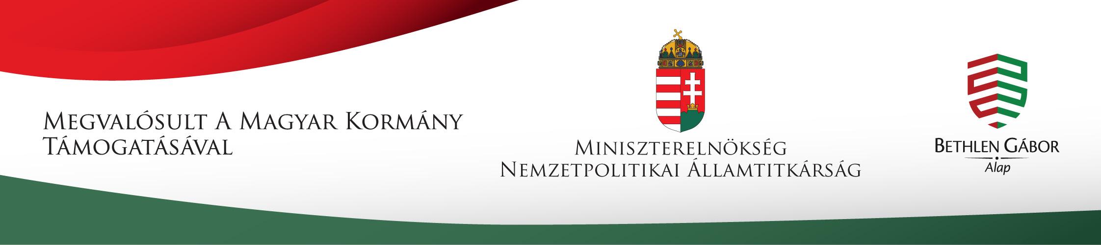Hataron_megvalosult_a_magyar_kormany_tamogatasaval_bga_alap