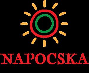napocska-logo-01
