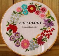 Folkology